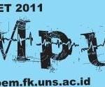 Impuls Edisi I Maret 2011
