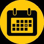 schedule-icon-522928245c15e