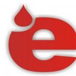 Erythro