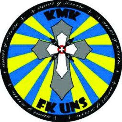 KMK FK UNS