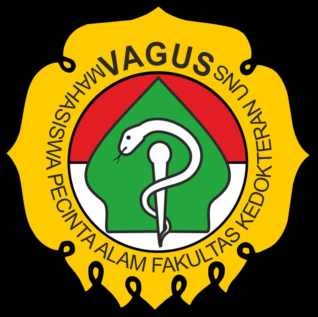 LOGO-PMPA-VAGUS