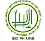 SKI FK UNS