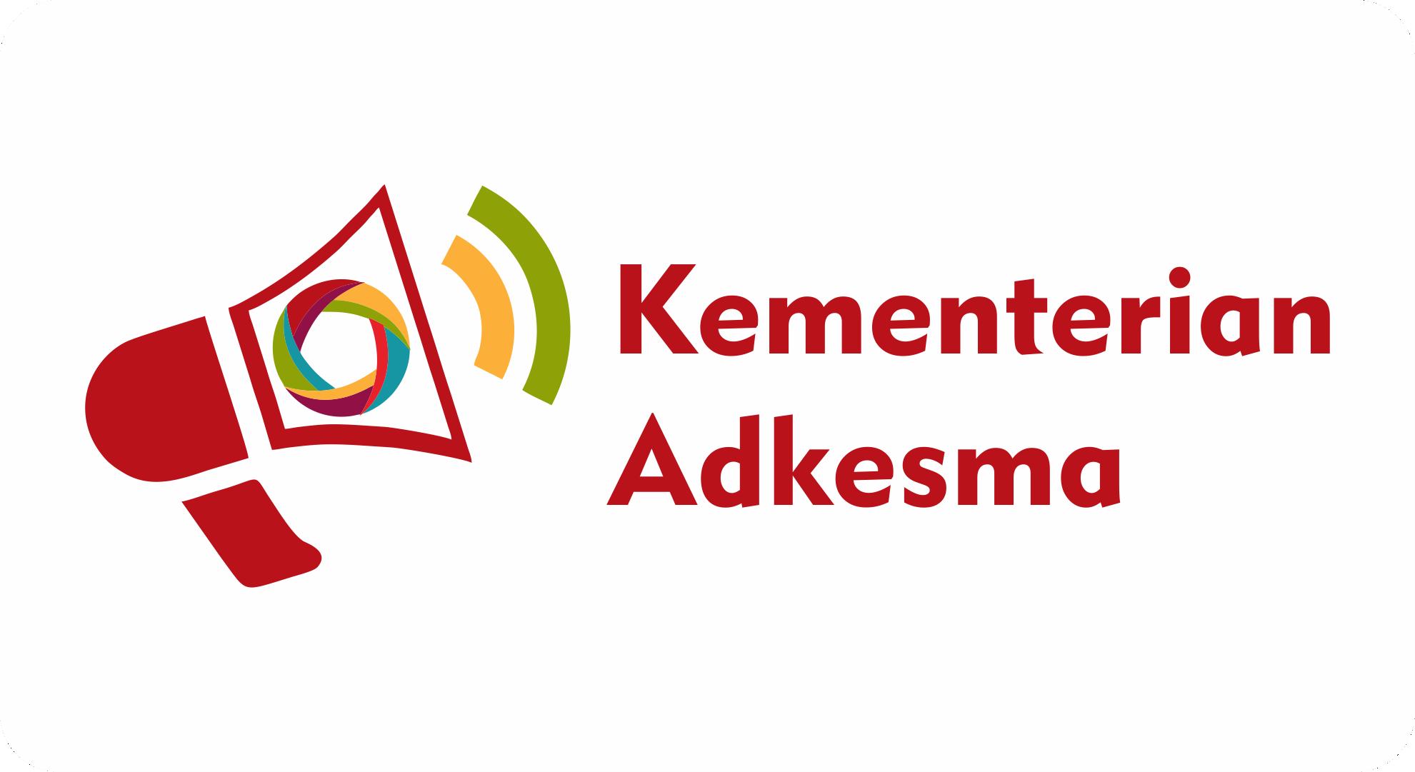 Dispensasi UKT FK UNS Semester Genap Tahun Ajaran 2016-2017