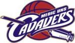Cadavers Basketball