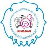Himadan FK UNS