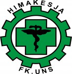 Himakesja FK UNS