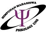 Himapsi FK UNS