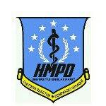 HMPD FK UNS
