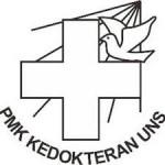 PMK FK UNS