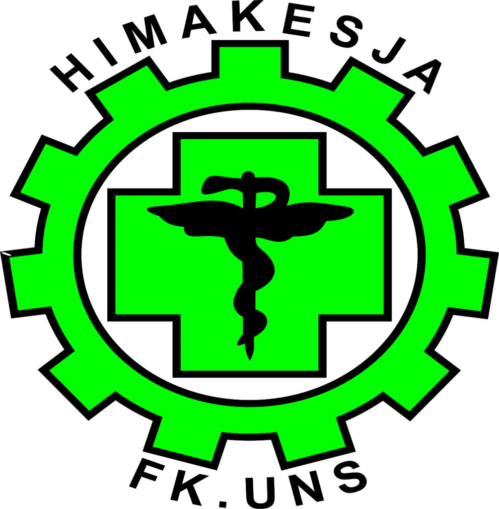logo HIMAKESJA