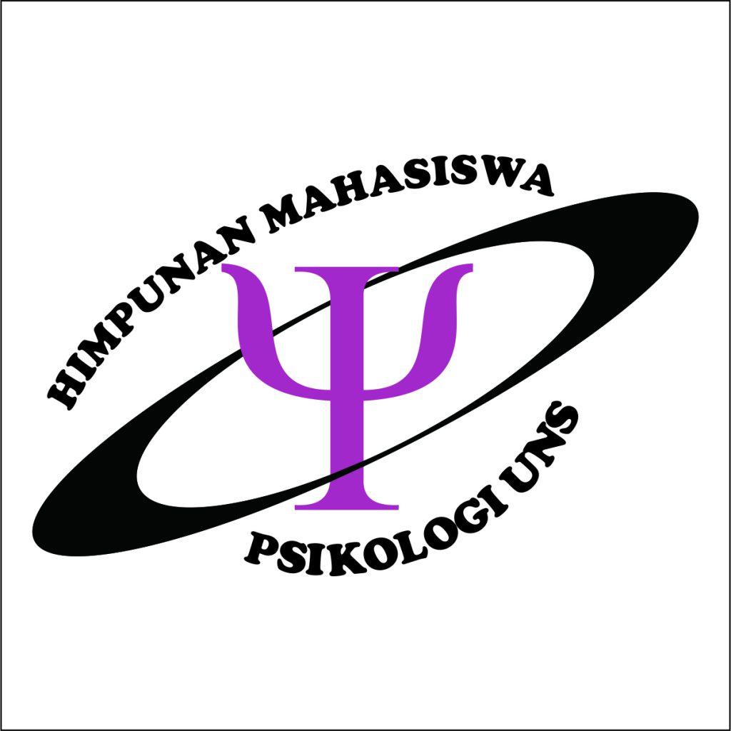 logo HIMAPSI