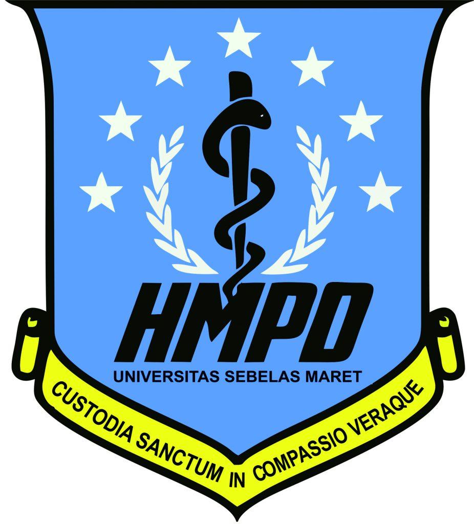logo HMPD