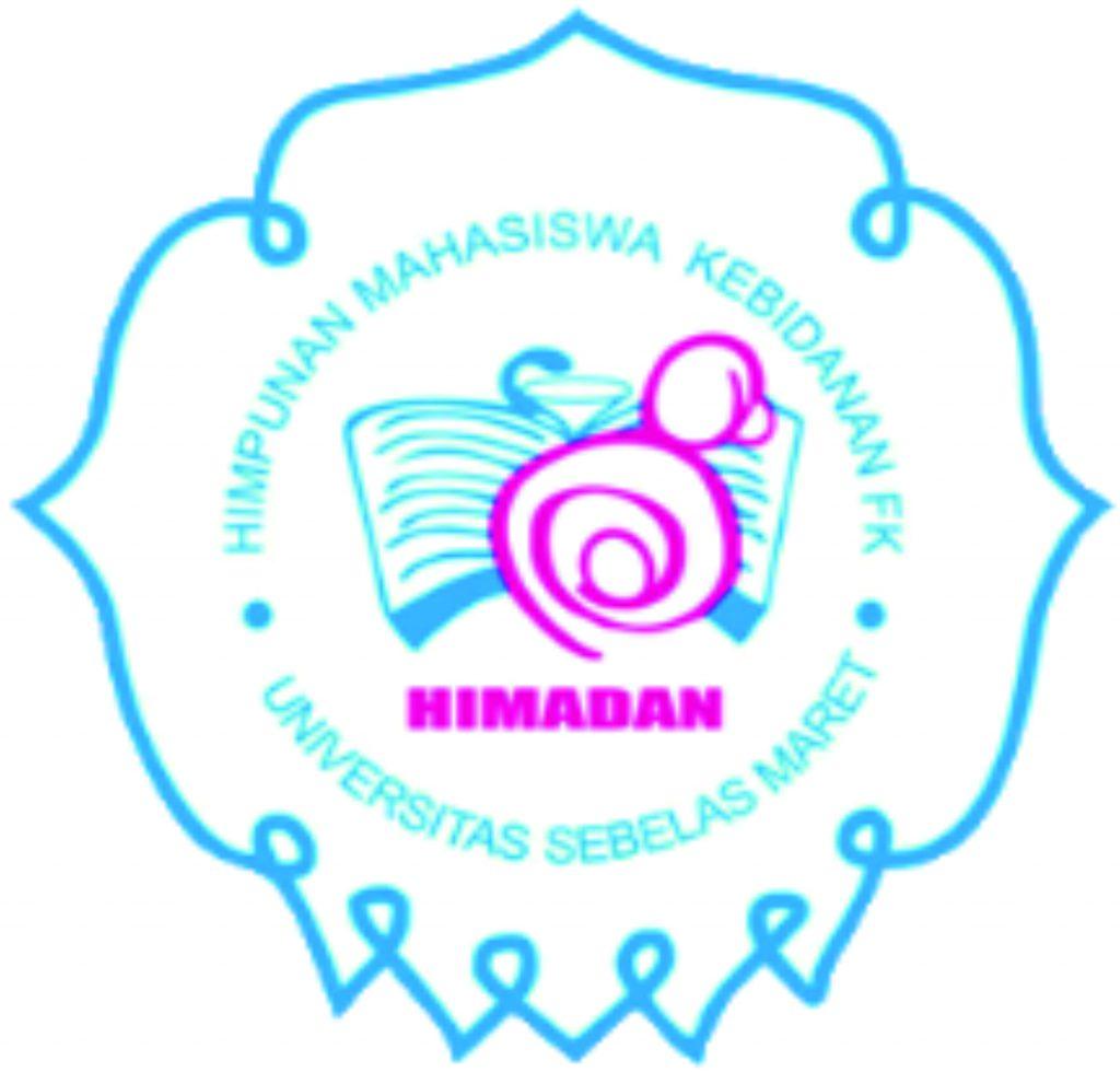 logo Himadan