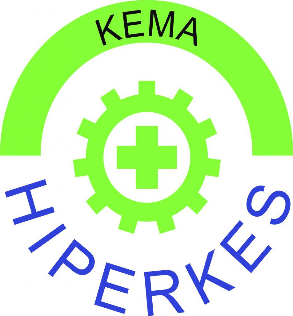 logo KEMA HIPERKES