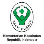 Departemen Kesehatan RI