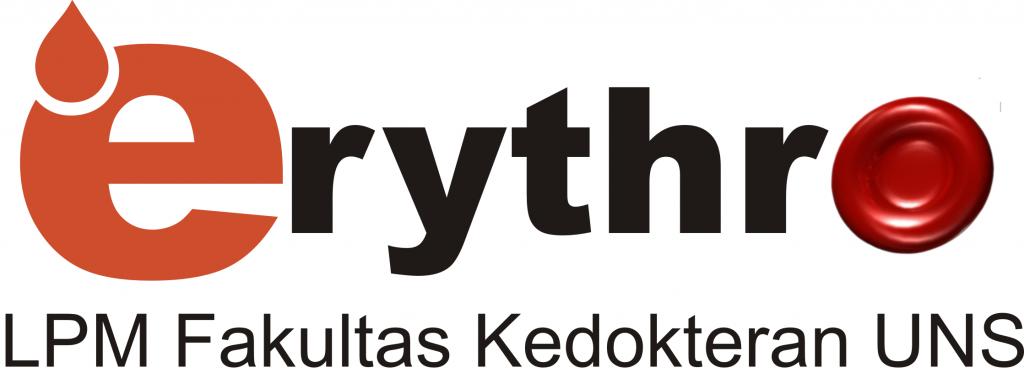 logo-erythro-selamanya