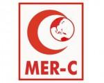 Mer-C