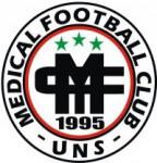 MFC FK UNS